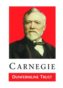 http://www.andrewcarnegie.co.uk/
