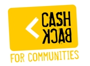 http://www.cashbackforcommunities.org/