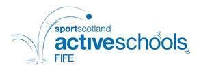 http://www.sportscotland.org.uk/schools/active-schools/