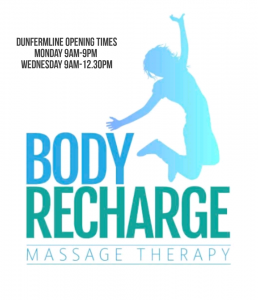 https://www.facebook.com/BodyRechargeFalkirkDunfermline/
