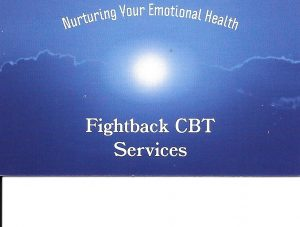 https://www.fightbackcbtservices.com/