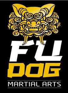 http://fudogmartialarts.com/